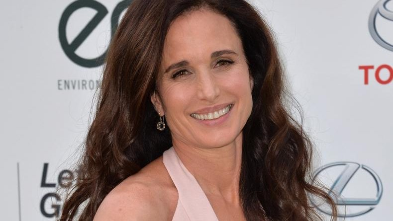 Andie-Macdowell-Biography-Married-Networth-Relationship