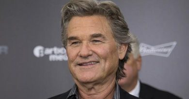 Kurt-Russell-married-biography-networth