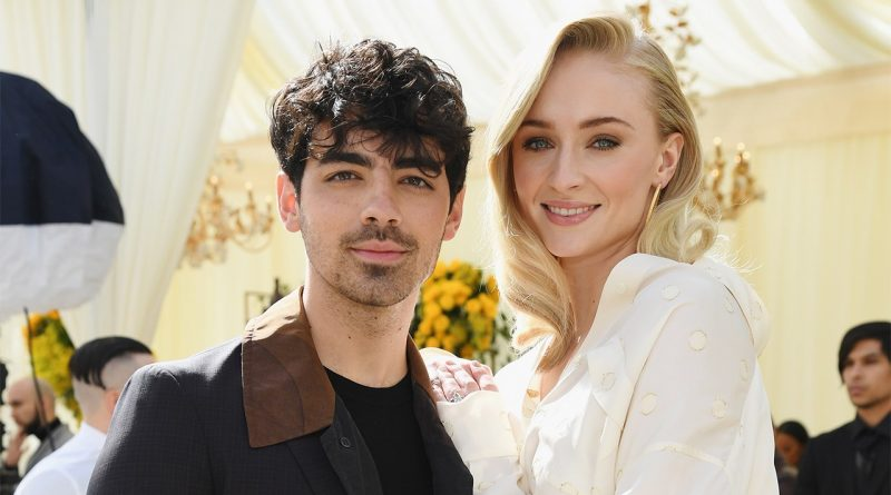 Sophia-Turner-Joe-Jonas-Second-Wedding