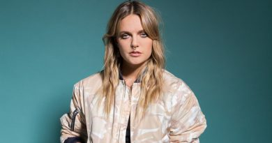Tove-Lo-Biography-Married-Networth-Relationship