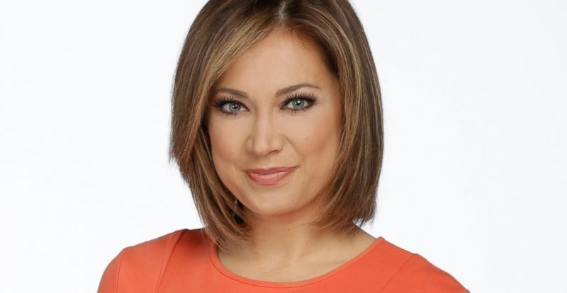 abc-ginger-zee-jc-biography-networth