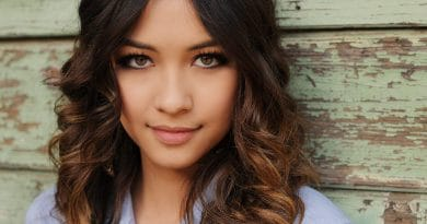 Lulu-Antariksa-Biography-Relationship-Career-Family-life-Networth