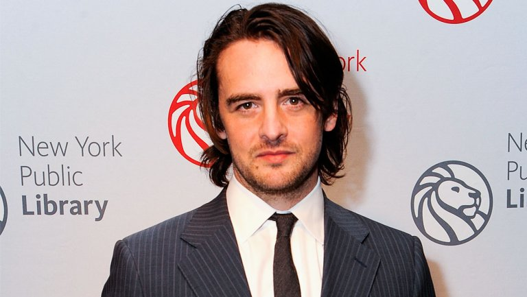Vincent-Piazza-Biography-Relationship-married-career-family