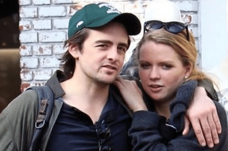 vincent-piazza-new-beau-relationship-biography