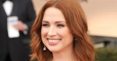 Ellie-Kemper-Biography-Married-Family-Career-Networth