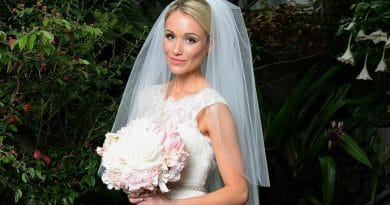 Katrine-Bowden-Married-Biography-Relationship-Career-Networth