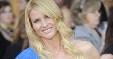 Nicollette-Sheridan-Relationship-Career-Networth-Family-life