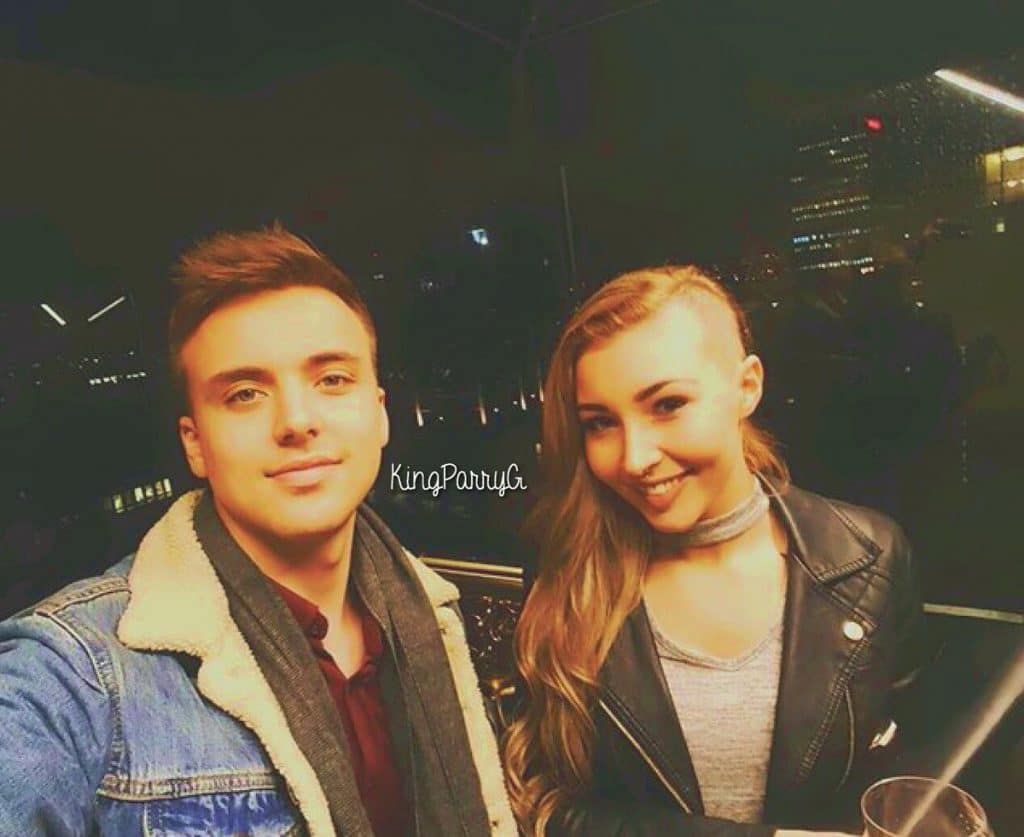 Parry-Glasspool-Paige-Love-Relationship-Newyear