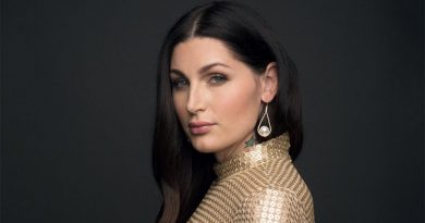 Trace-Lysette-Biography-Relationship-Bodymeasurement-Networth-Career-Family-life