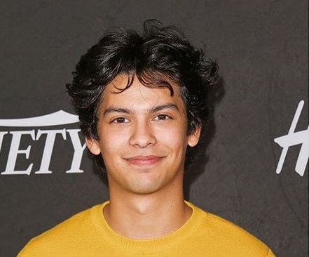 xolo-mariduena-biography-career-relationship-networth