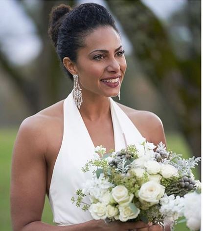 Christina-moses-wedding-the-originals