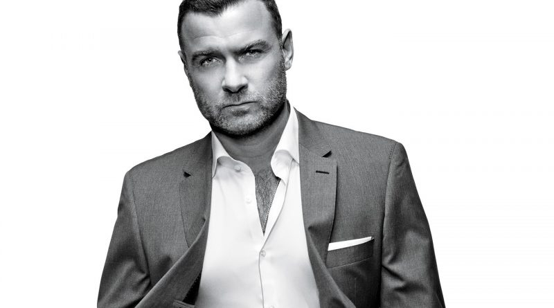 Liev Schreiber Biography: Is he married? Find out his wife ...