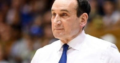 Mike-Krzyzewski-Relationship-Career-Networth-Biography