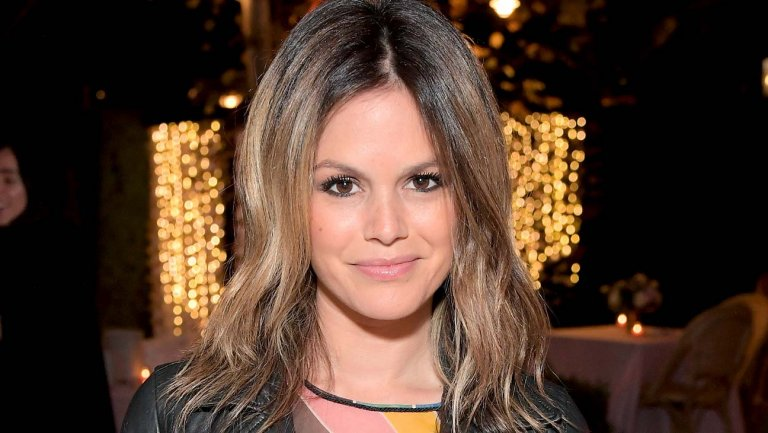 Rachel-Bilson-Biography-Career-Networth-Relationship-Dating