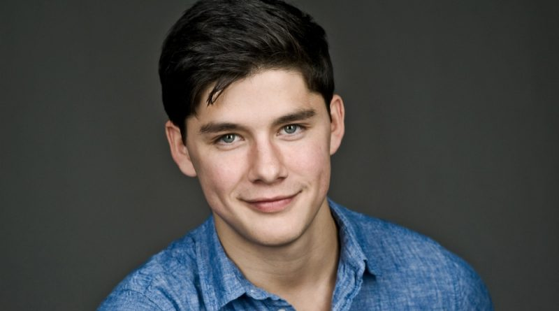 Ricardo-Hoyos-Networth-Relationship-Career-Biography-salary