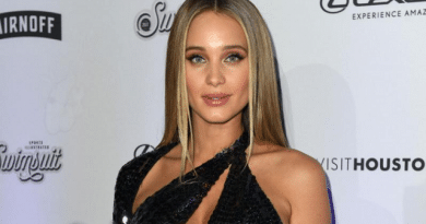 Hannah-Jeter-Biography-Career-Relationship-Networth
