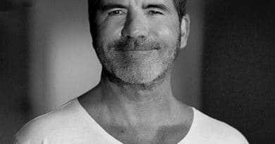 Simon-Cowell-Biography-Dating-Career-Wife