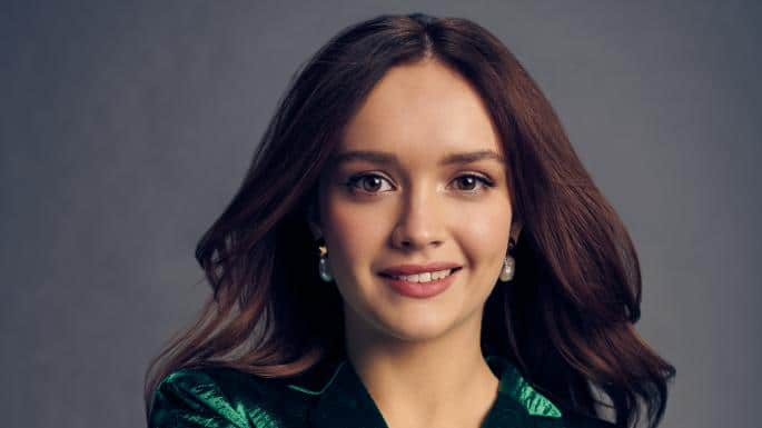 Olivia Cooke Biography: Is she married? Find out her biography, married,  dating, family life, body measurement, career, net worth - Bio Married
