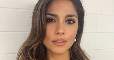 Pia-Miller-Biography-Married-Relationship-Dating-Family-Career-Networth-Age-Height