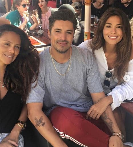 Pia-Miller-Pia-Loyola-Brother-Siblings-Relationship