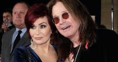 sharon-osbourne-and-ozzy-husband-wife-dating-relationship-married