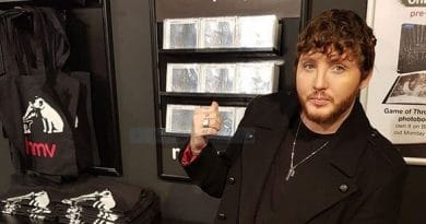James-Arthur-Wiki-Biography-Age-Career-Family-Life-Education-Networth