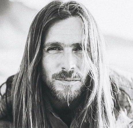 Lukas-Nelson-Wiki-Biography-Career-Networth-Salary-Family-Relationship