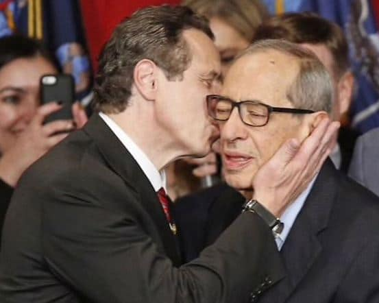 Andrew-Cuomo-Father-Son-Relationship