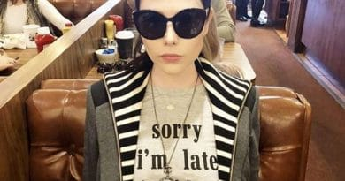 Michelle Trachtenberg biography, married, dating, family life, body measurement, career, net worth