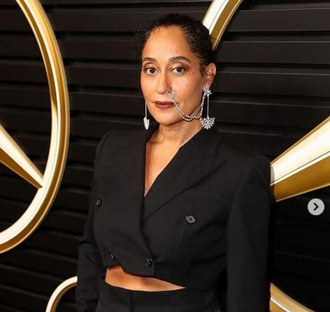 Tracee Ellis Ross married, biography, married, dating, family life, body measurement, career, net worth