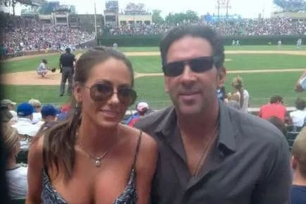 Holly-Sonders-Eric-Divorced