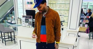 Kevin-Gates-Biography-Married-Salary-Family-Salary-Networth-Bodymeasurement