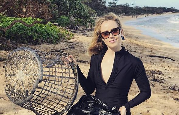 Amanda Schull biography, wiki, married, dating, family, education, body measurement, career, networth