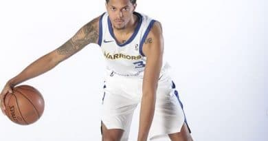 Damion-Lee-biography-wiki-family-body-measurement-career-relationship-wedding-education-networth-salary