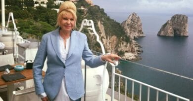 Ivana-Trump-Biography-Wiki-Body-Measurement-Career-Networth-Family-Wedding-Divorced