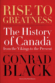 Rise-to-greatness-conard-black-author