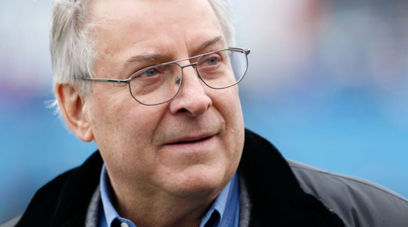 Terry-Pegula-Biography-Wiki-Wedding-Family-Networth-Career