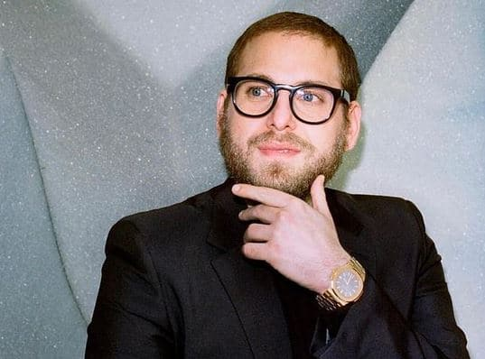 Jonah-Hill-Biography-Wiki-Family-Bodymeasurement-Networth-Socialmedia