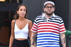 Jonah-Hill-Dating-Wedding-Gianna-Santos