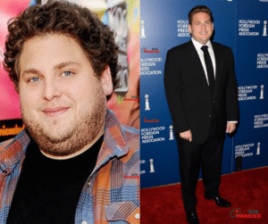 Jonah-Hill-Weight-loss-bodymeasurement