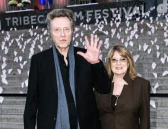 Georgianna-Walken-Married-Relationship-Christopher-Walken